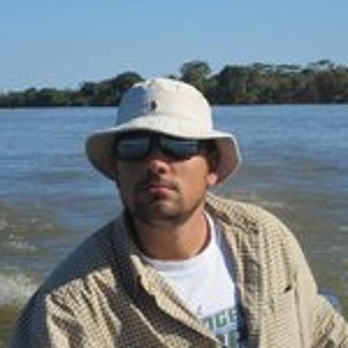 YgorWind's avatar