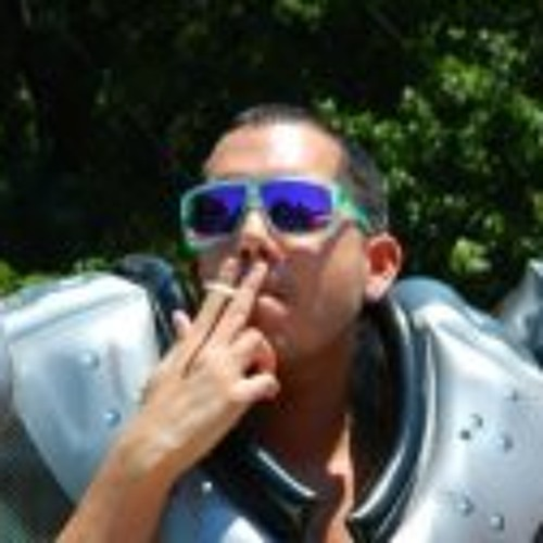 NathanMontoya's avatar