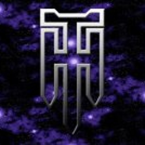 HyperThreat Sound Studio's avatar