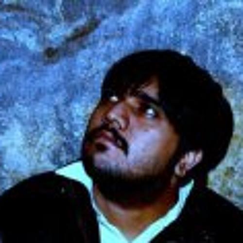 Kumar Sharma's avatar