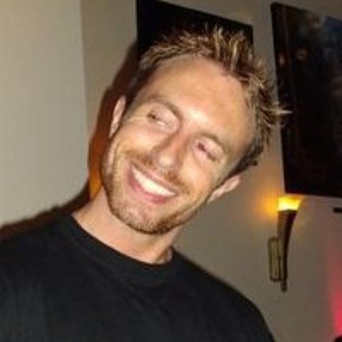 Nick Graham 6's avatar