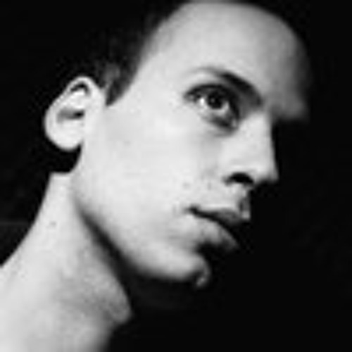 MichaelBoldwell's avatar