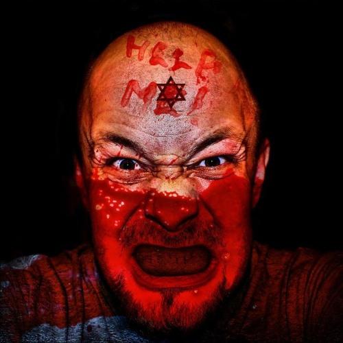 Damagerr's avatar