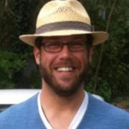 Chris Dutton 4's avatar