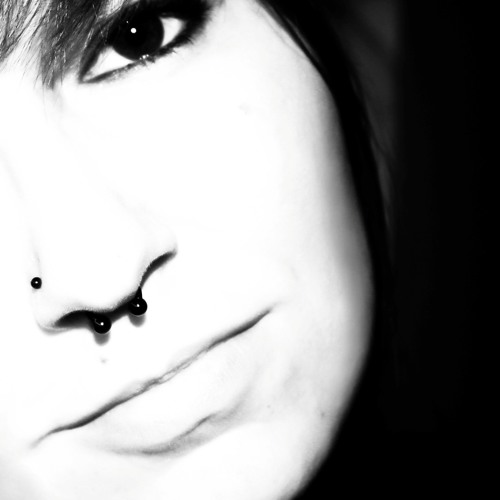 Annika Likes's avatar