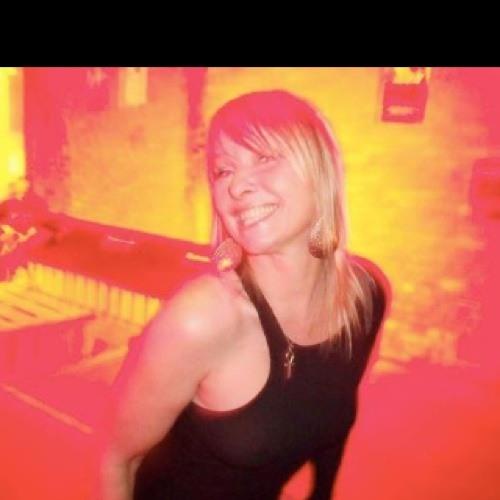 Carrieanne's avatar