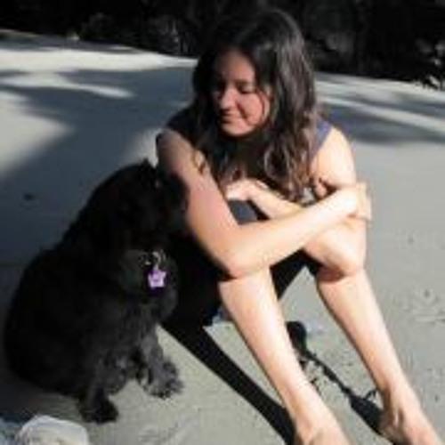 Tara Whitefield's avatar