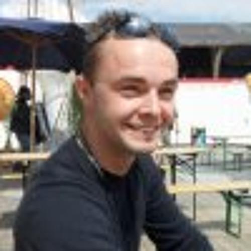 user3377361's avatar
