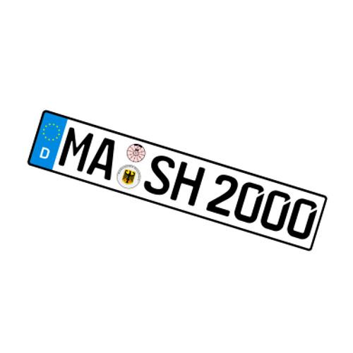 Maez Mashups's avatar