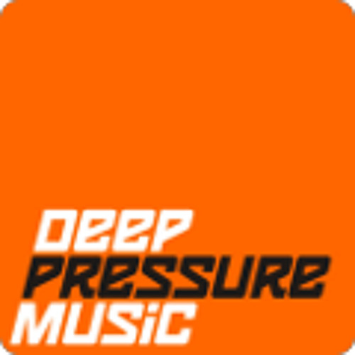 deep pressure music's avatar