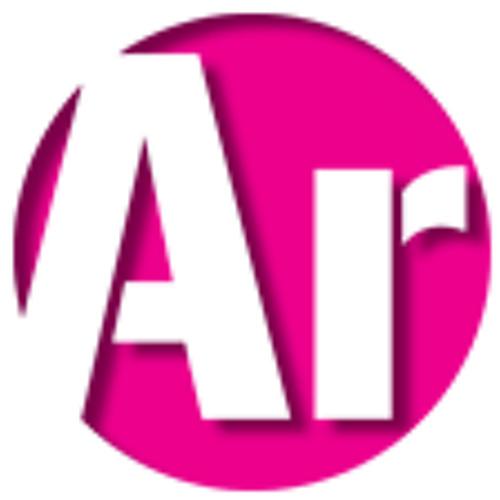 The Branding Arsenal's avatar