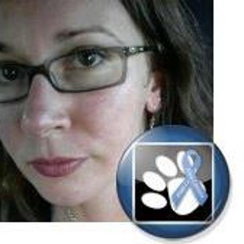 Kathleen Knott's avatar