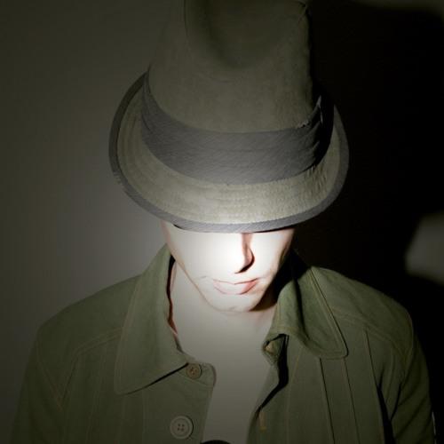 Vassili's avatar