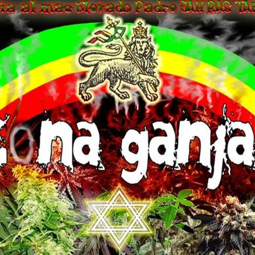 Zona Ganjah's avatar