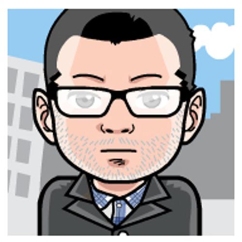 sonicbeam's avatar