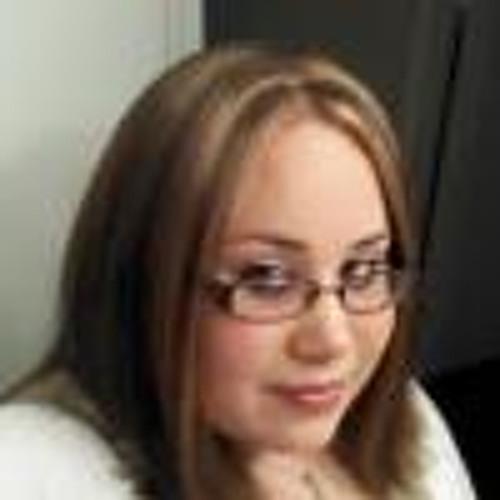 jenjen4lifee's avatar