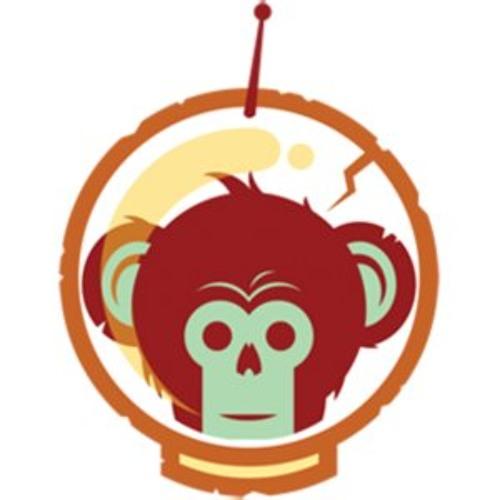 SpaceMonkeyLTD's avatar