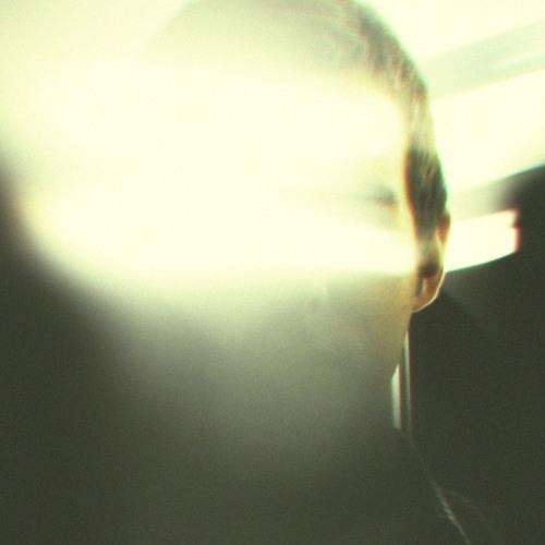 ►▲◣▲◣ (Dalal)'s avatar
