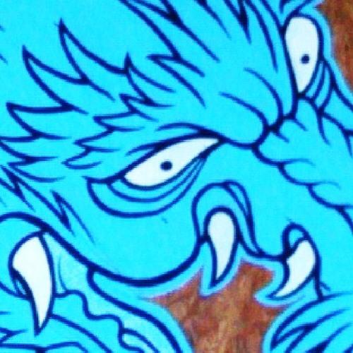 Sick Fiend's avatar