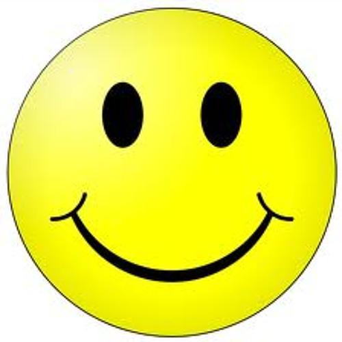 DJ-Smiley's avatar