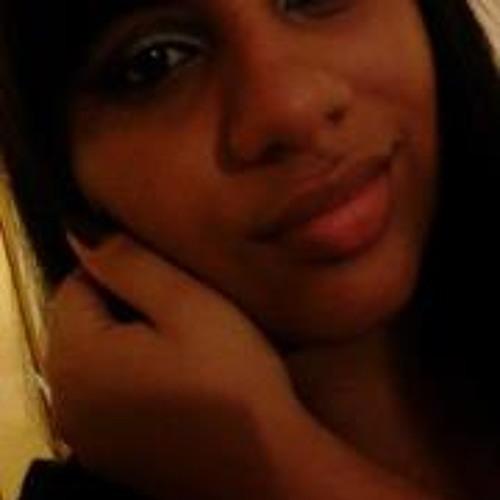 Karen Franco 3's avatar