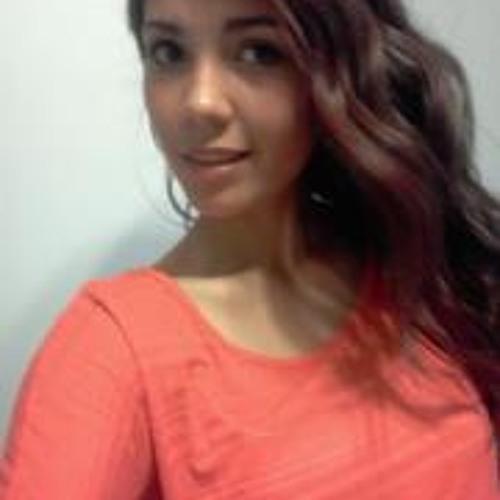 Sabrina Janssen's avatar