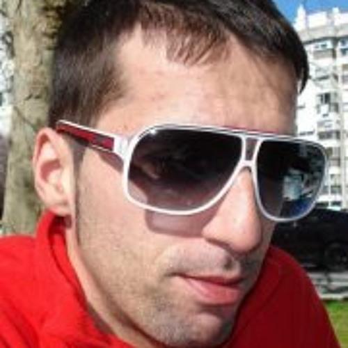 PEDRO KOSTA's avatar