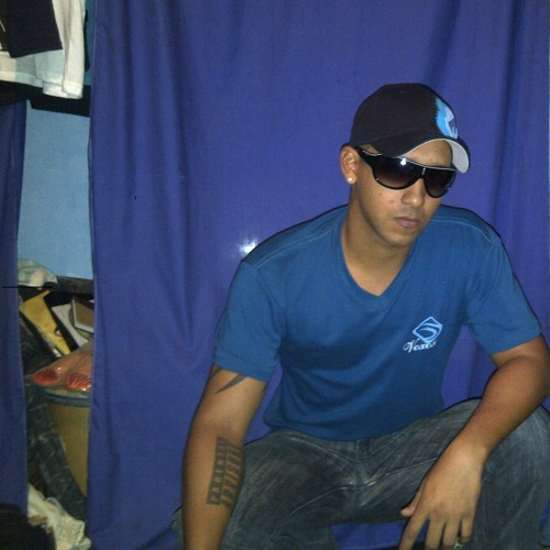 pitbull-9's avatar