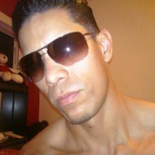 Frankiejvargas's avatar