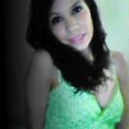 Laura-Avila95's avatar