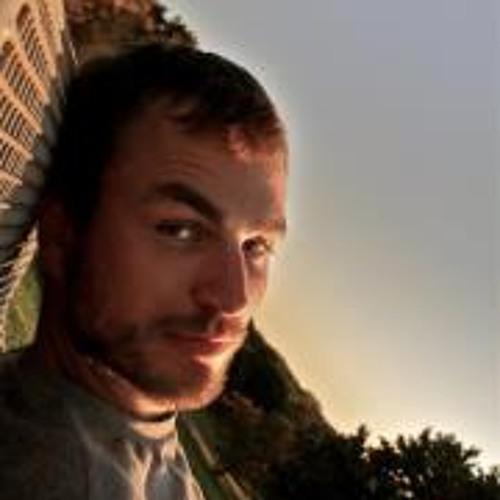Matt v. We's avatar