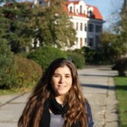 Filiz Türkmen's avatar