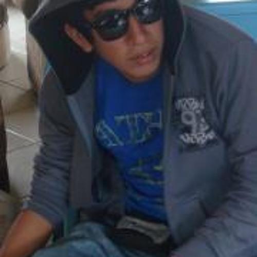 Bryan Joselo's avatar