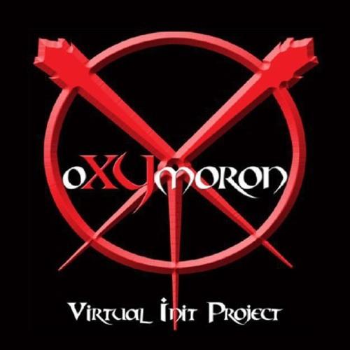 oXYmoron's avatar