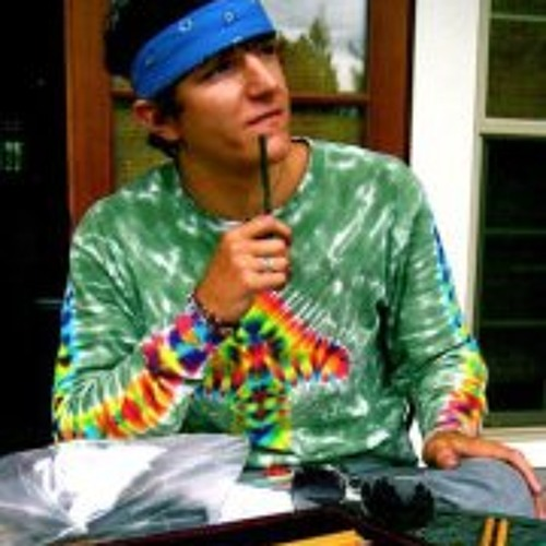 Jake Tyler Updegrove's avatar