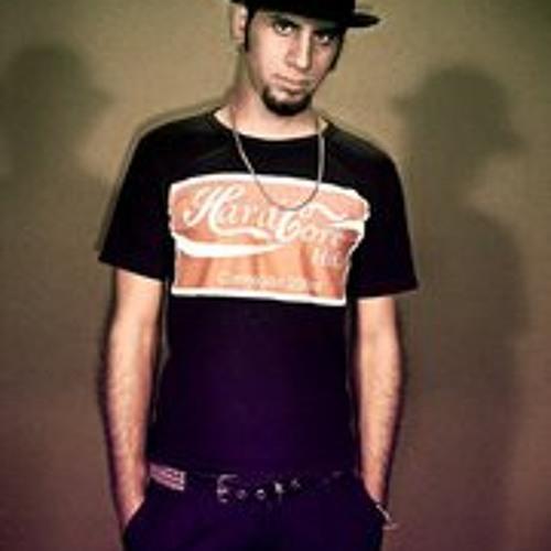 Marcos Maia 3's avatar