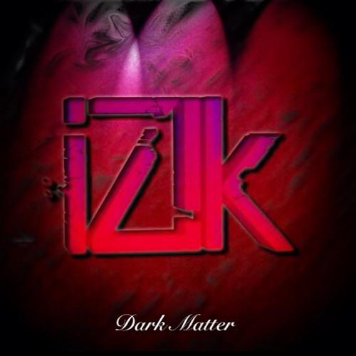iZ!k [F.M.A]'s avatar