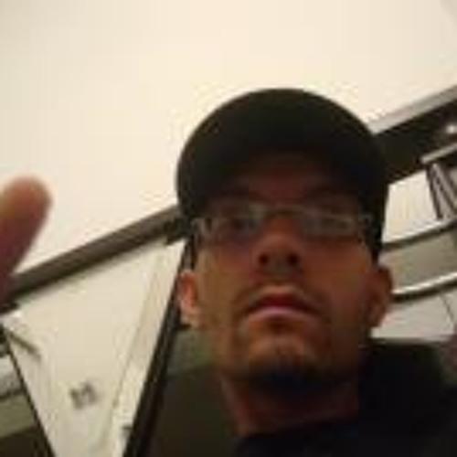 Guilherme Ambar's avatar