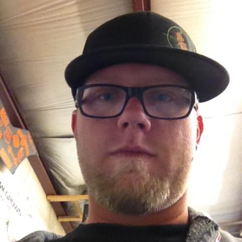 homegrownracing's avatar