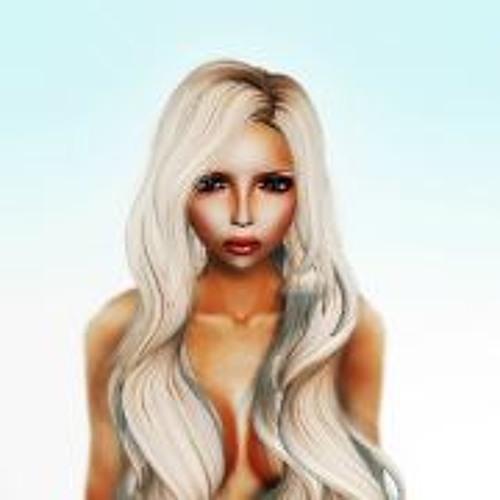 Armando Étoile's avatar