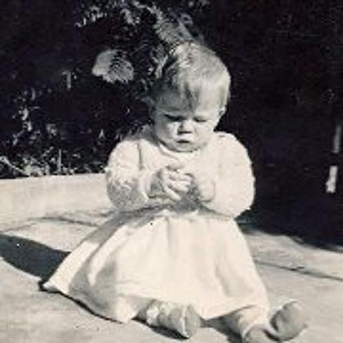 Felicity MacDonald's avatar