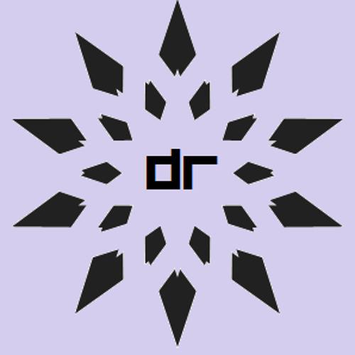 Dangerous Riddims's avatar