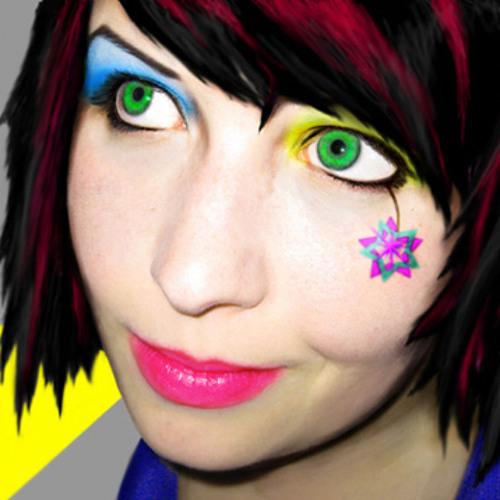 Reythe's avatar