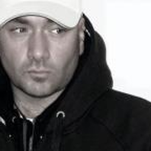 prodigi's avatar