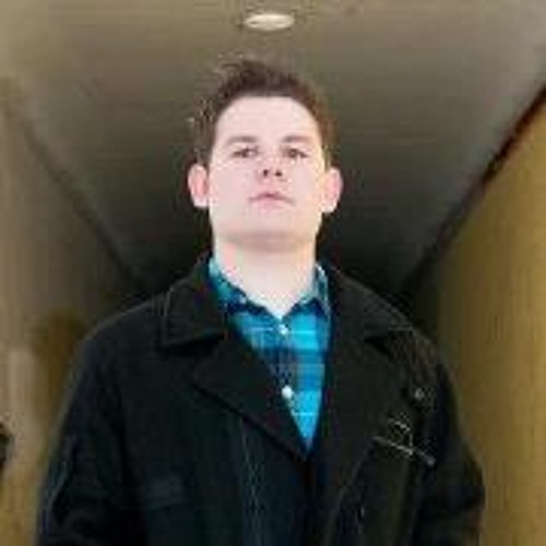 Jason Hutchings's avatar
