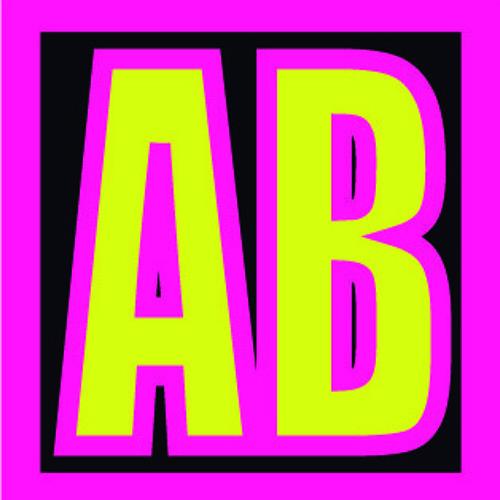☠ AustinB. ☠'s avatar