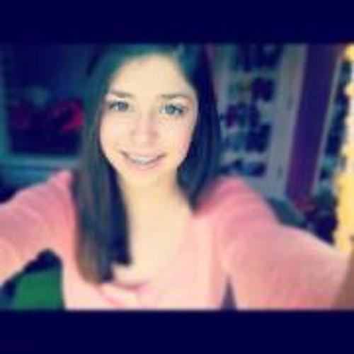 Rachael Mosher's avatar