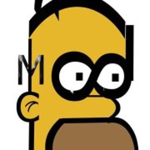 Jose Daza 2's avatar