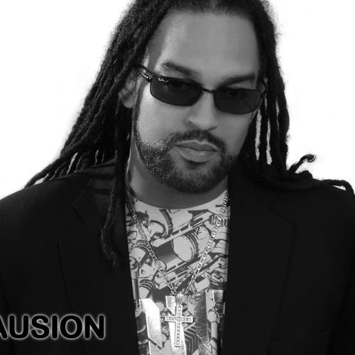 Causion's avatar