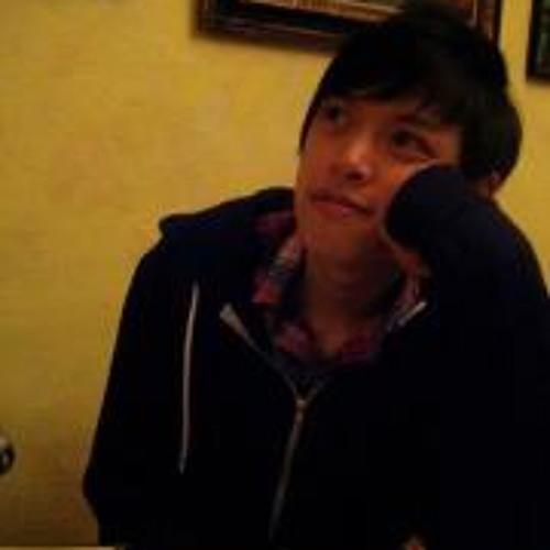 Michael Lee 42's avatar